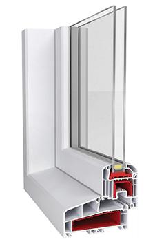 IDEAL-4000-NL-klein