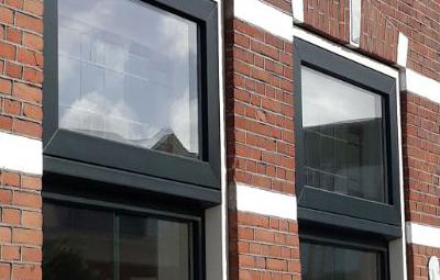 amsterdams-kozijn-klein